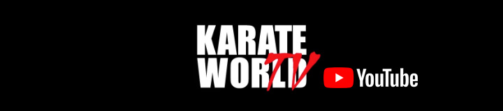 KARATE-DVD.COM