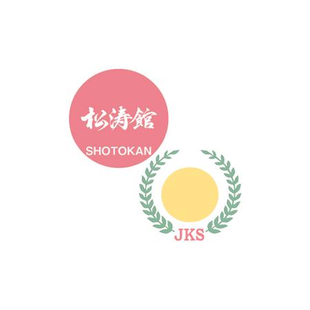 Shotokan(AJKS,JKS)