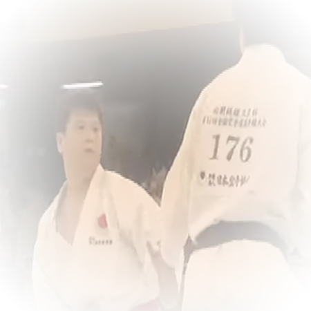 Competition/Ryu-ha, Kai-ha
